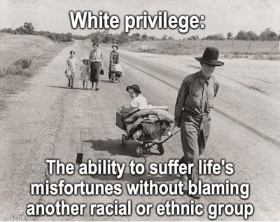 2020_06 23 white privilege