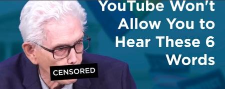 2020_06 23 YouTube