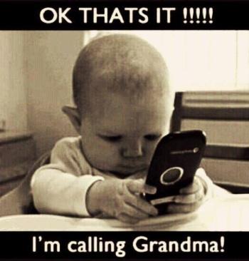2020_06 24 alling Grandma