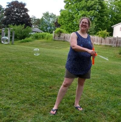 2020_06 24 Bubbles