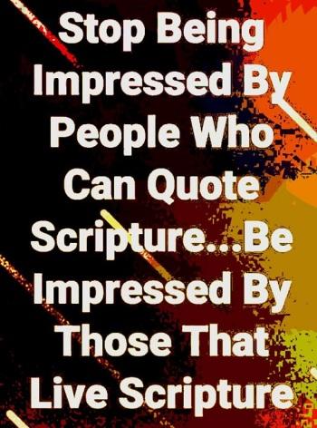2020_06 25 Live Scripture