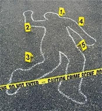 2020_06 25 murder chalk line