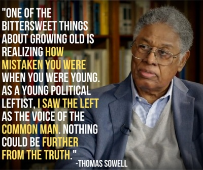 2020_06 29 Sowell Left not voice of common man
