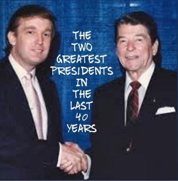 2020_06 29 Trump Reagan