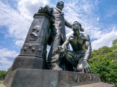 2020_06 30 emancipation