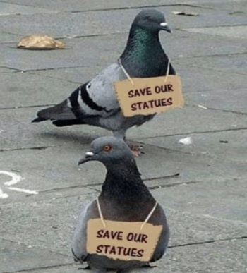2020_07 02 save our statues