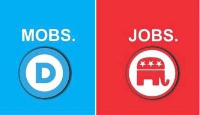 2020_07 05 Mobs Jobs