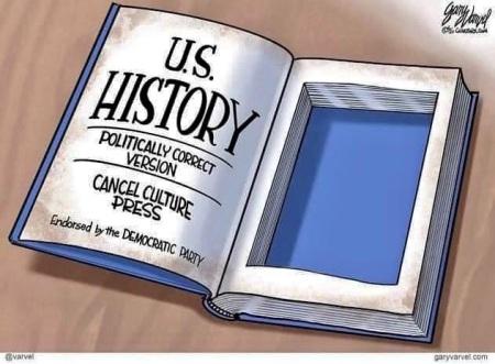 2020_07 06 cancel history