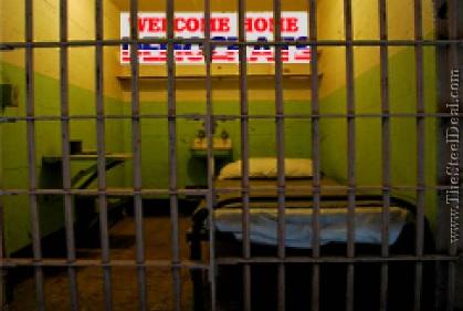 2020_07 06 Dems jail