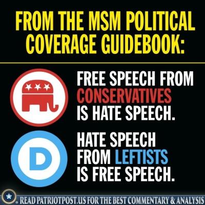 2020_07 06 Media hate speech