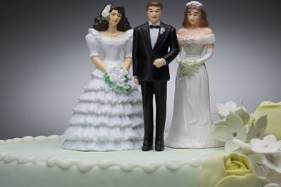 2020_07 06 polygamy