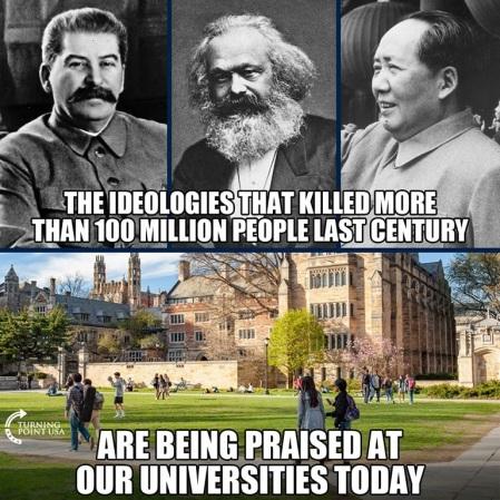 2020_07 06 praise for communism