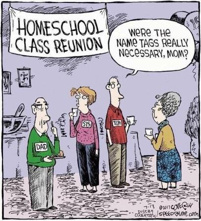 2020_07 11 homeschool