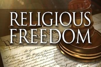 2020_07 12 religious freedom court