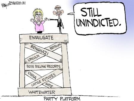 2020_07 13 obama