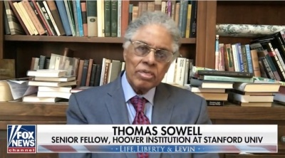 2020_07 16 Sowell