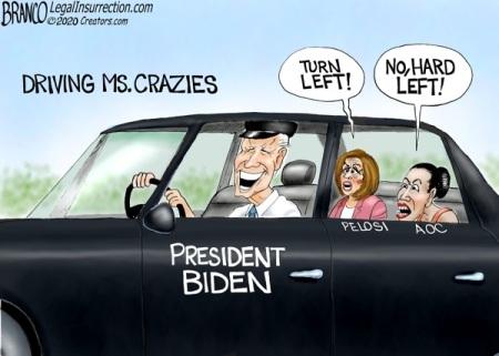 2020_07 18 Biden driving left