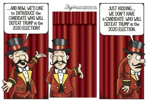 2020_07 18 Dems got nobody