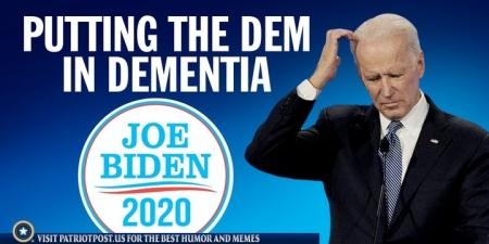 2020_07 21 biden dem in dementia
