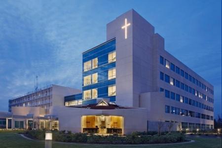 2020_07 24 catholic hospital