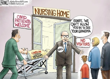 2020_07 24 COVID nursing home deaths