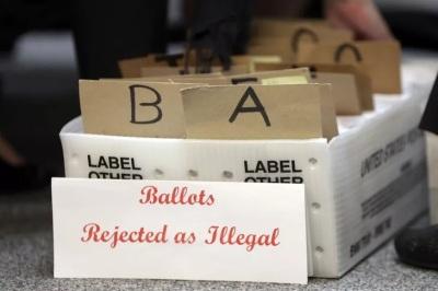 2020_07 27 ballots