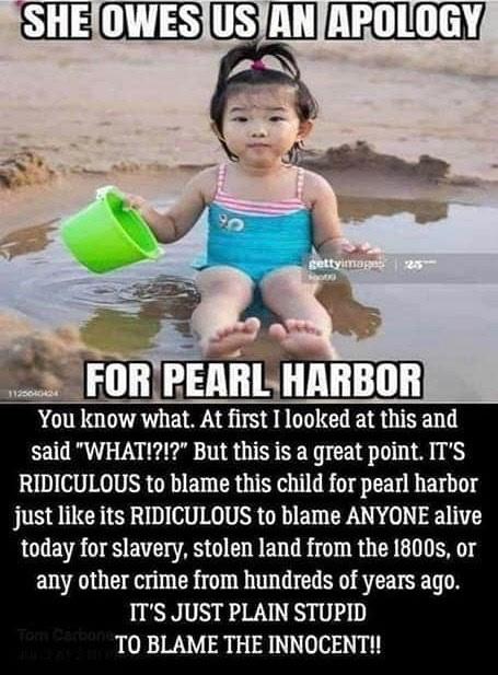 2020_07 27 pearl harbor