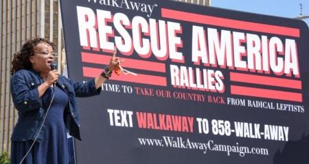 2020_07 27 walkaway rallies