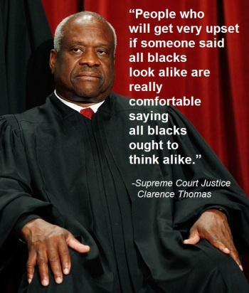 2020_07 28 RACE Clarence Thomas quot