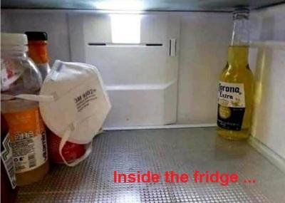 2020_07 30 inside the fridge