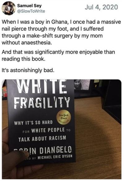 2020_07 30 white fragility