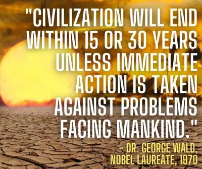 1970 climate alarmism
