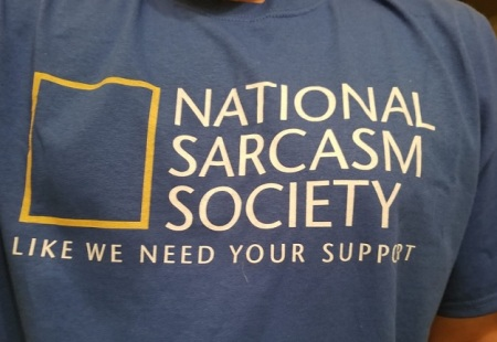 2020_08 02 national sarcasm society