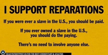 2020_08 03 I support reparations