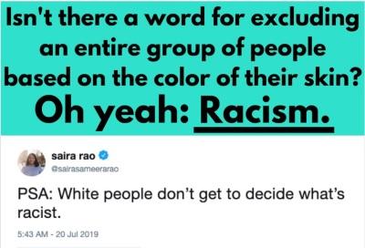 2020_08 03 racism