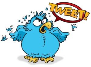 2020_08 04 angry tweet