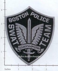 2020_08 04 boston