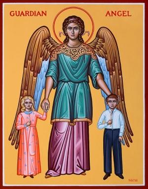 2020_08 04 guardian angel