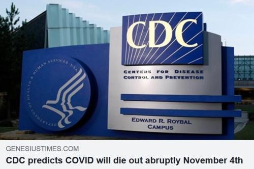 2020_08 06 covid die out Nov 4