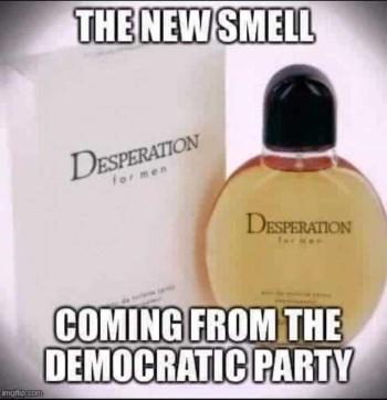 2020_08 06 Desperation