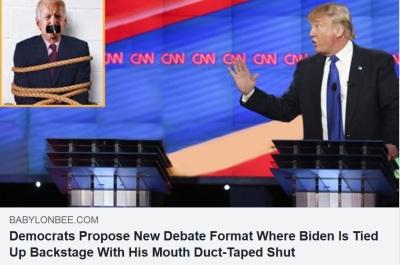 2020_08 07 Biden duct tape
