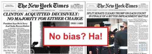 2020_08 07 NYT no bias ha