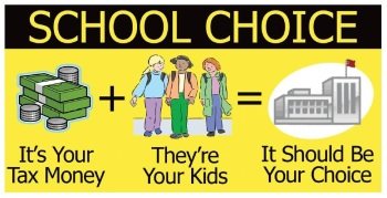 2020_08 08 school choice