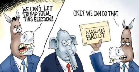 2020_08 09 mail vote