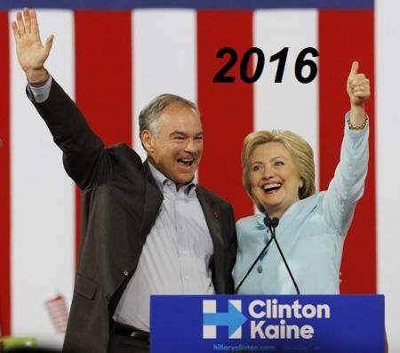 2020_08 12 Clinton Kaine