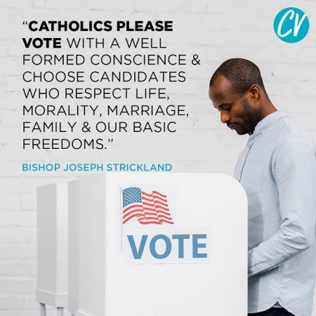 2020_08 13 Catholic vote