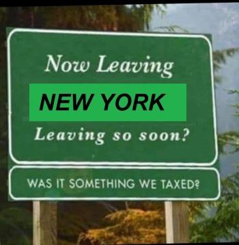 2020_08 13 NY leaving
