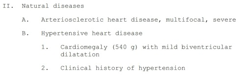 2020_08 14 floyd heart disease