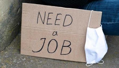 2020_08 14 jobless