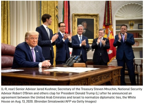 2020_08 15 Peace deal